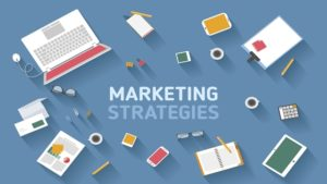 marketing strategies | skillzlearn