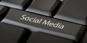 social media channels | skillzlearn