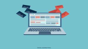 email marketing | skillzlearn