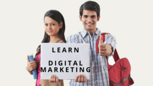 learn digital marketing training | skillzlearn