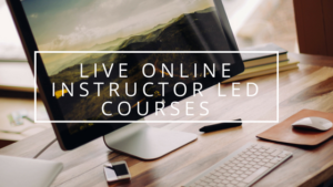 live online course | skillzlearn