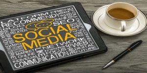 social media marketing training | skillzlearn
