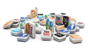 social media marketing | skillzlearn