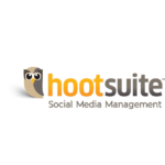logo2-18-150x150