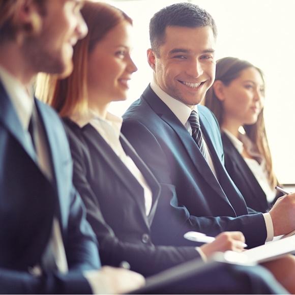 Programmatic Advertising Online Course
